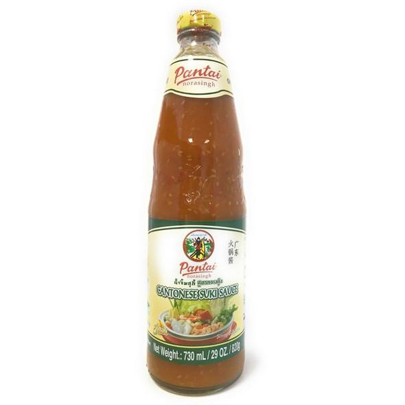 Pantai Cantonese Suki Sauce for Sukiyaki