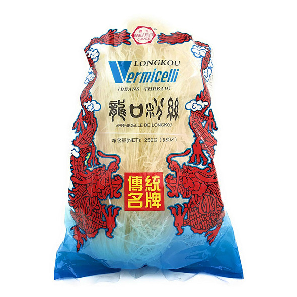Longkou Vermicelli Bean Thread Noodle