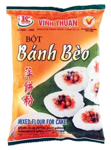 Vinh Thuan Bot Banh Beo