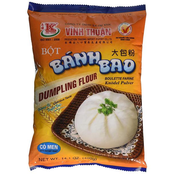 Vinh Thuan Banh Bao Flour Dumpling Flour