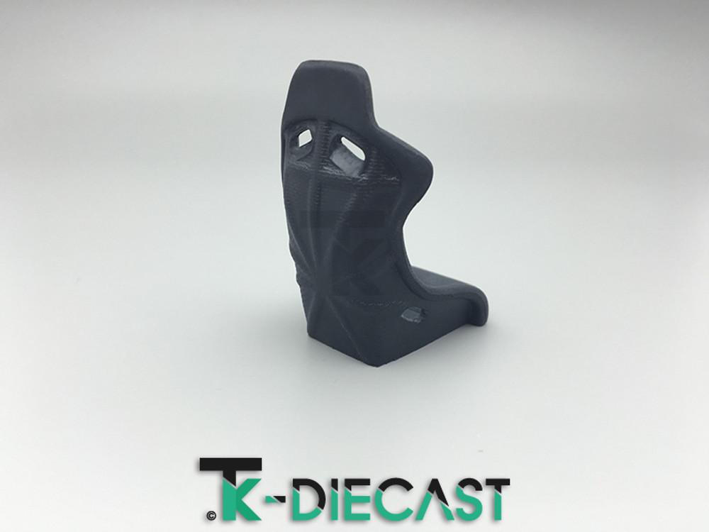 TKD-004-018