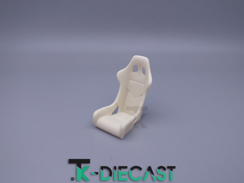 Seat Type 018