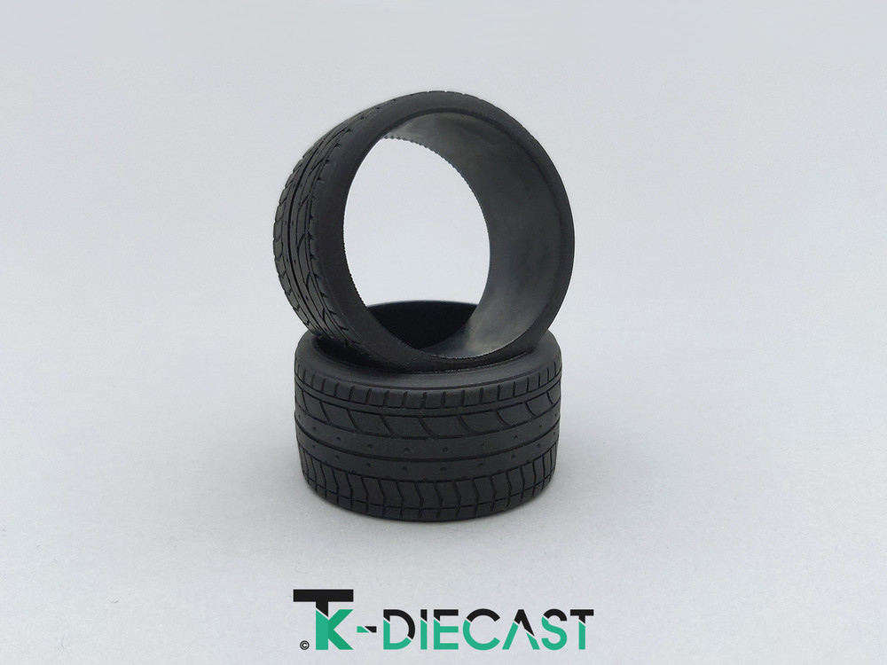 """Tire RE05A Wide 19"""", 20"""", 21"""""""