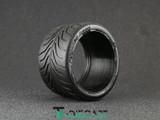 """Toyo Tires Proxxes R888 - 14"""", 15"""""""