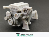 Nissan SR20 Engine Kit