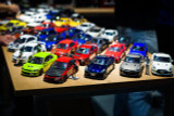 TK-Diecast Model Meet 2015