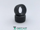 """Tire RE05A 15mm - 14"""", 15"""",  16"""", 17"""" 18"""" Thick"""