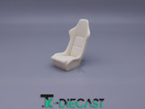 Seat Type 021