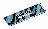 HKS Vinyl Slap Sticker