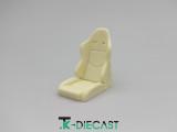 Seat Type 024 - Bride Gias