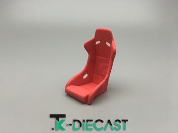 TKD-004-017