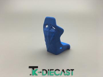 TKD-004-019