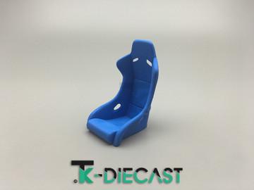 Seat Type 6