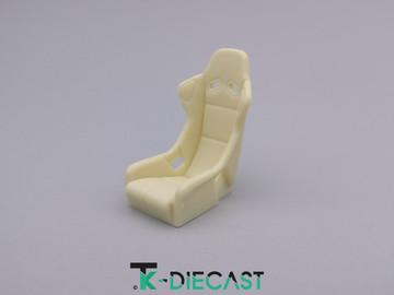 Seat Type 022