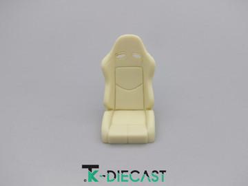 Seat Type 024