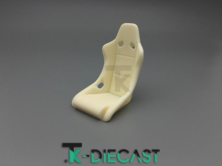 TKD-004-005
