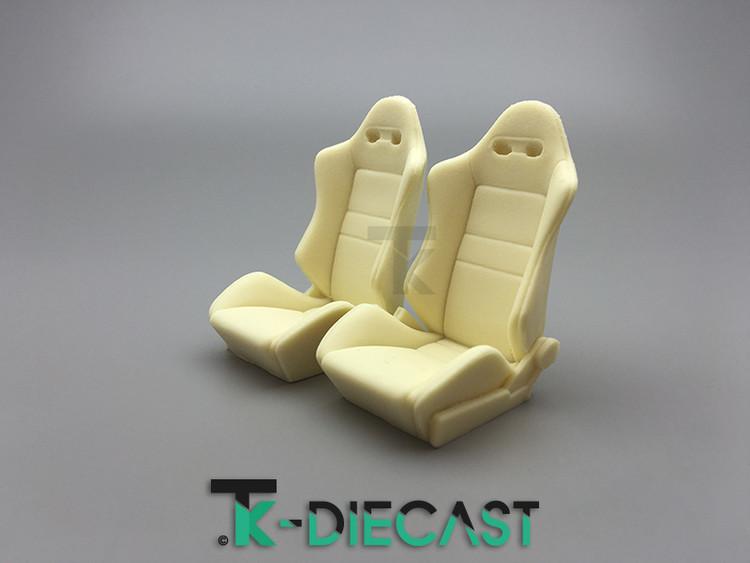 TKD-004-011