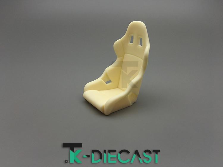 TKD-004-022