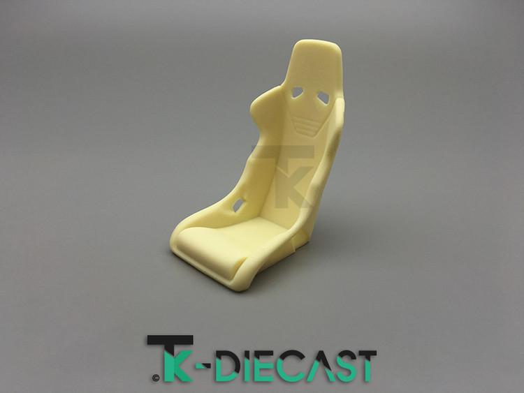TKD-004-058
