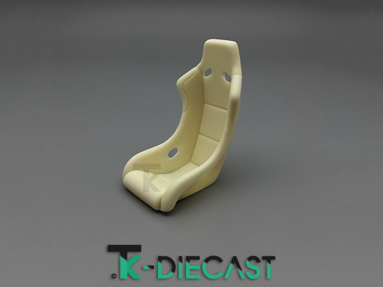 TKD-004-064