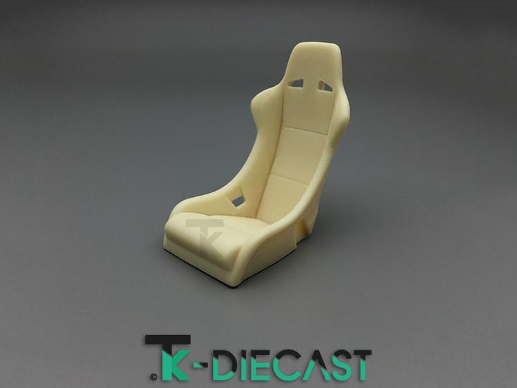 TKD-004-070