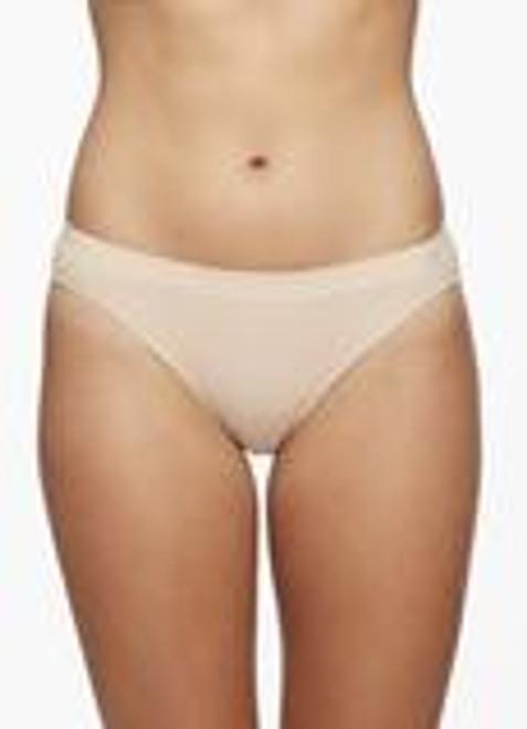 Viki Bikini Brief L/XL Bare