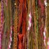 Prism Yarns Impressions