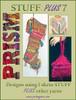 Prism Stuff Book 7
