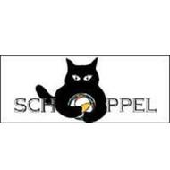 Schoppel Yarns