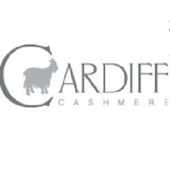 Cardiff Cashmere Yarns
