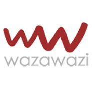 Wazawazi Handbags