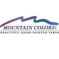 Mountain Colors Yarns