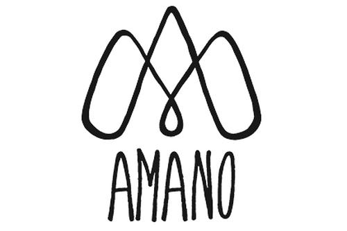 All Amano Yarns