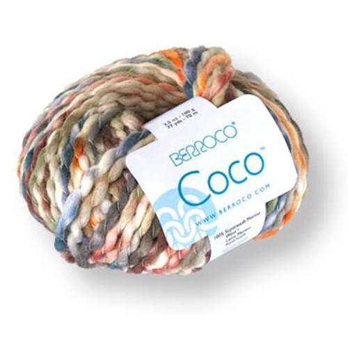 Berroco Yarns Coco