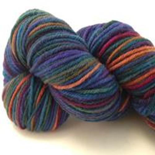 Mountain Colors 4/8's Wool