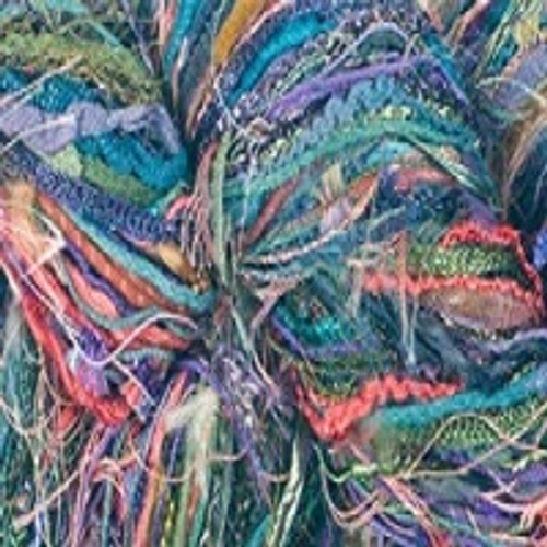 Prism Yarns Light Stuff