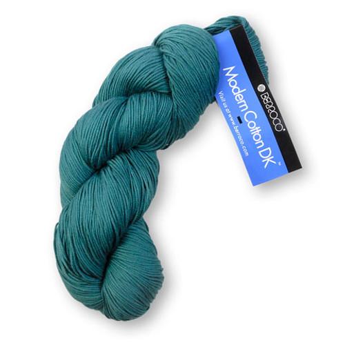 Berroco Yarns Modern Cotton DK