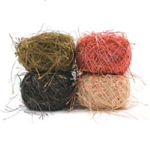 Eyelash is part of the large collection of component yarns offered by Trendsetter Yarns.
