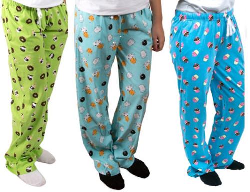 Pavilion Gift Unisex Lounge Pants
