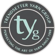 tyg-logo-color.jpg