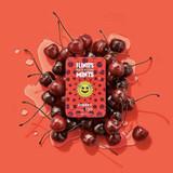 Flintts Mouthwatering Mints 3-Pack