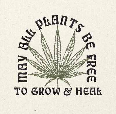 Legalize Texas