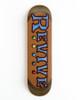 The Get Together Skateboard Deck From Revive Skateboards at The Shredquarters UK & EU