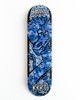 The Aaron Kyro Serpent Pro Skateboard Deck From Revive Skateboards available at The Shredquarters UK & EU