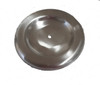 Air Filter Alloy Lid Maico 68-79