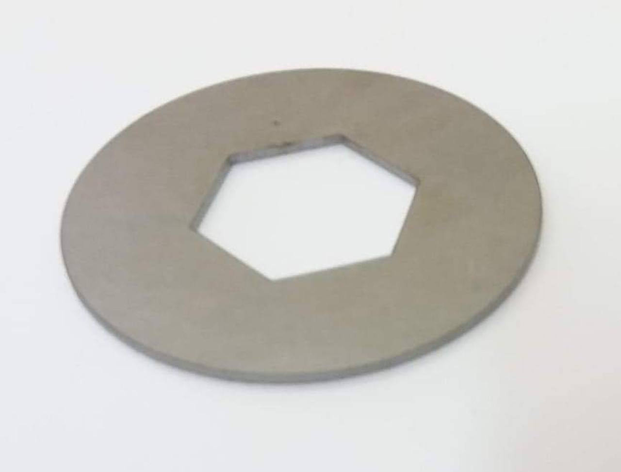 Clutch Nut Lock Tab Washer 68-82