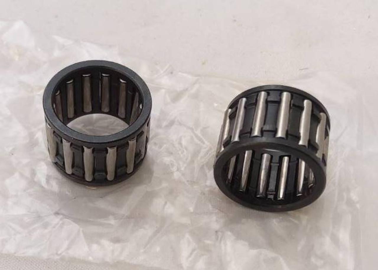 Bearing Maico 4 speed radial transmission Needle Roller output shaft