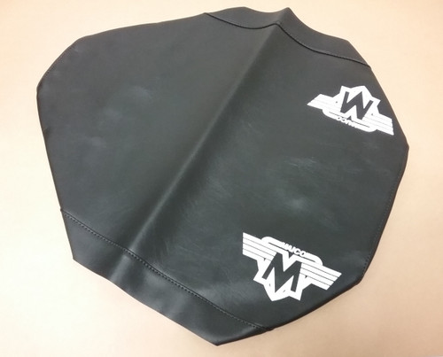Seat Cover Maico 1981 will also fit 1982