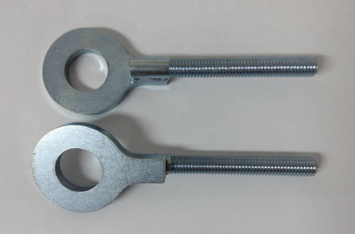 Chain Adjuster Maico 78-79 (pair)