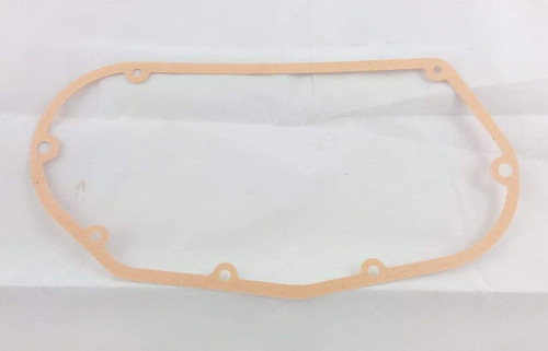 Gasket Clutch Cover Maico78-82 All
